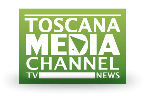 toscana media channel
